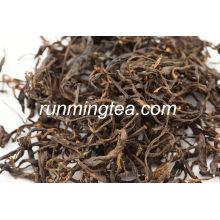 Té negro kenia