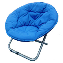 Round camping chair XY-145