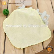 Venta al por mayor de la toalla de bambú antibacteriana del nuevo producto