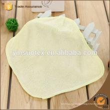 Новый продукт антибактериальное полотенце бамбука Оптовая