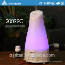 Aromacare musk aroma diffuser