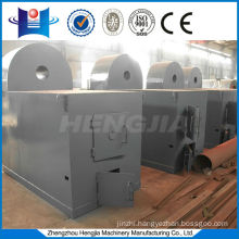 2014 Coal fired hot air furnace