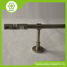 Hot-Selling High Quality Low Price aluminium curtain rods