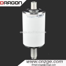 Interruptor de vacío de 10kv para piezas de disyuntor de vacío al aire libre 201H