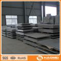 Legierung 5052 Aluminiumblech für Yachtproduktion