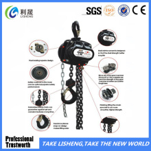 10 Ton Vital Manual Lifting Df Chain Block
