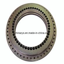 Zys caliente venta Yrt rodamientos Yrt325-395