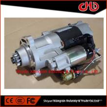 ISL Diesel Motor 24V 7.5KW Starter Motor 5256984