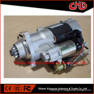ISL Diesel Engine 24V 7.5KW Starter Motor 5256984