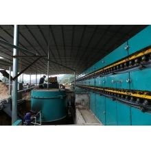 Beste Holzfurniertrockner Maschinen