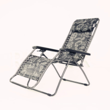 Good price of plastic outdoor folding chair portable with high quality