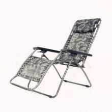 Bom preço de plástico ao ar livre cadeira dobrável portátil com alta qualidade