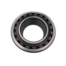 prensa de impresión usada rodamiento de rodillos esféricos 24030 CC / W33