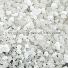 Agente de derretimento de neve sal inorgânico