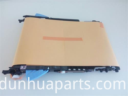 HP 3535 Transfer Belt