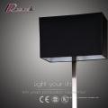 Guzhen Lighting Lámpara de pie para Hotel Project