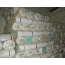 Plastic Netting by 14X14, 16X16, 16X18 Mesh