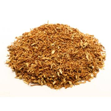 100% Natural Swertia Extract