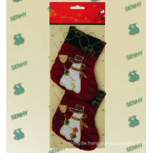 Christmas Stocking, xmas stocking