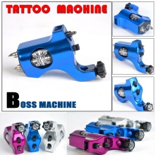Zinc alloy Motor tattoo machine
