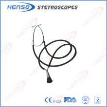 Фетальный стетоскоп