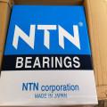 Подшипник NTN для подшипников экскаватора Ba152-2036 Sf4815vpx1 Ba222-1wsa