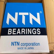 NTN Lager Bagger Lager 200ba27V-2 210ba29V AC423040-1 AC4630