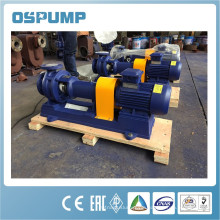 IHF chemical dosing pump