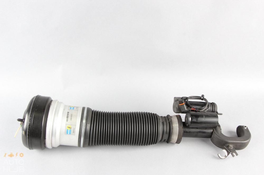 2203202138 air suspension parts Mercedes S-Class