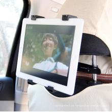 Soporte para el reposacabezas del coche para el iPad (PAD602)
