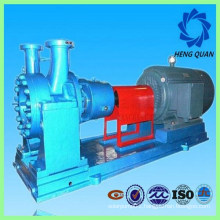 AY Multistage Centrifugal hot oil circulation pump