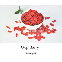 New+Crop+Goji+Berry+2017+Organic+Goji+Berry