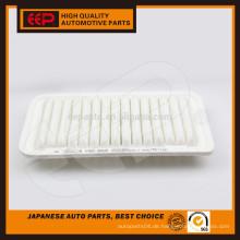 Luftfilter für Toyota Corolla 17801-22020 Avensis Luftfilter