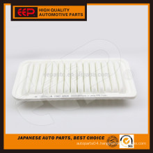 Air Filter for Toyota Corolla 17801-22020 Avensis Air Filter