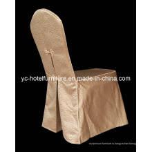 Элегантная красивая обложка для стула (YC-309)