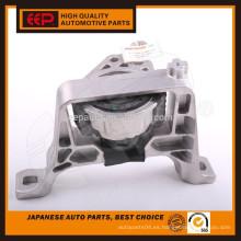 Montaje del motor para Mazda M3 1.6 BP4K-36-060B EEP autopartes