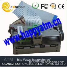 hot sale high quality ATM machine parts tp07 printer head