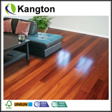 HDF 12mm High Gloss Laminate Flooring (pisos laminados de alto brillo)