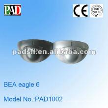 СВЧ-датчик (BEA, Eagle 6)