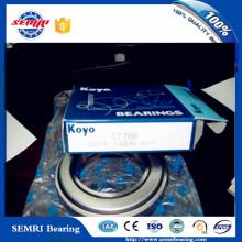 Япония koyo низкий уровень шума Ультра серии крест роликовый Подшипник (LB80120165AJ)