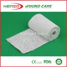 Bandage en plâtre HENSO jetable