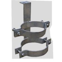 Sheet Metal Parts China Factory Supplied Sheet Metal Processing Parts