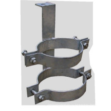 Деталей Из Листового Металла Фабрики Китая Поставляется Металлический Лист Обрабатывая Части