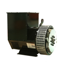 Генератор переменного тока с частотой 64 кВт Doubel (JDG224GS)