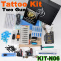 Top Quality Tattoo Kit