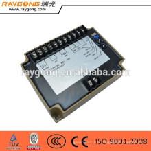 générateur EFC carte électronique régulateur de vitesse 3044196