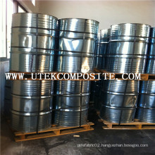 TM195 Light Transmission Unsaturated Polyester Resin