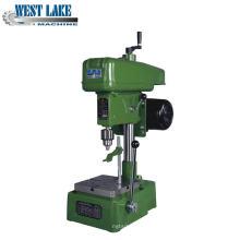 Machine de perçage / perçage rotatif de précision 6 / 10mm (SWJ-6B / SWJ-10)