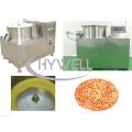 Spheroid Granulator Equipment for Food