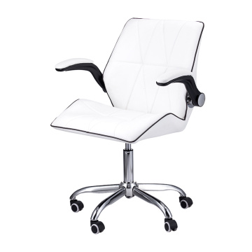 Adjustable Home Office Task Chair